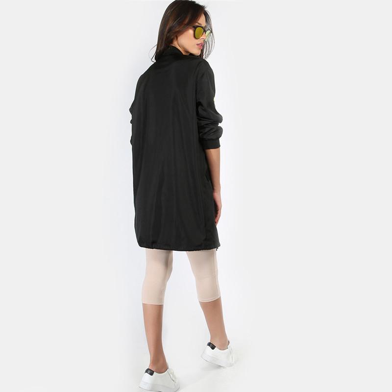 jacket160527704 (2)