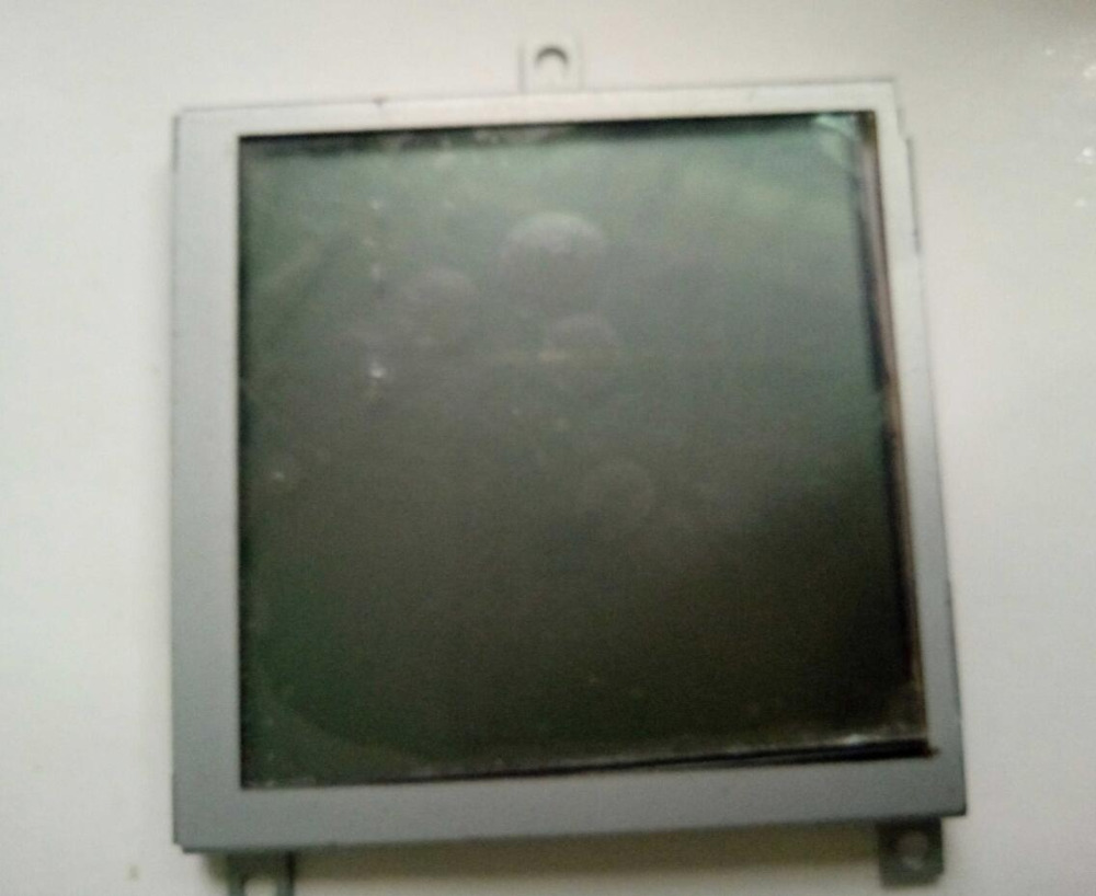 LCD Panel for SG160160CLCD Panel for SG160160C