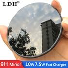 LDH 10w Qi Fast Wire...