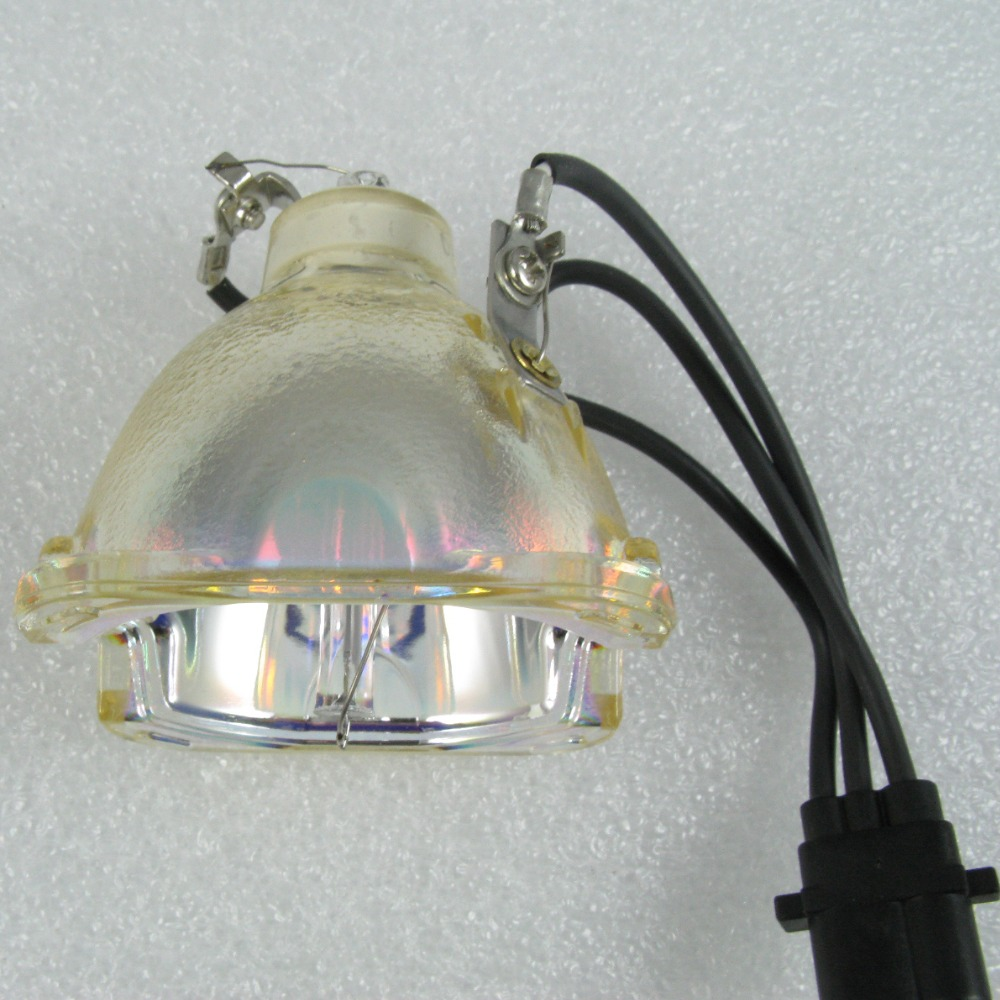 Replacement Bare Projector Lamp Bulb TLPLW14 /75016599 For TOSHIBA TDP- TW355 / TDP-TW355U / TDP-T355 free shipping brand new replacement projector bare bulb tlplw14 for toshiba tdp t355 tdp tw355 projector 3pcs lot