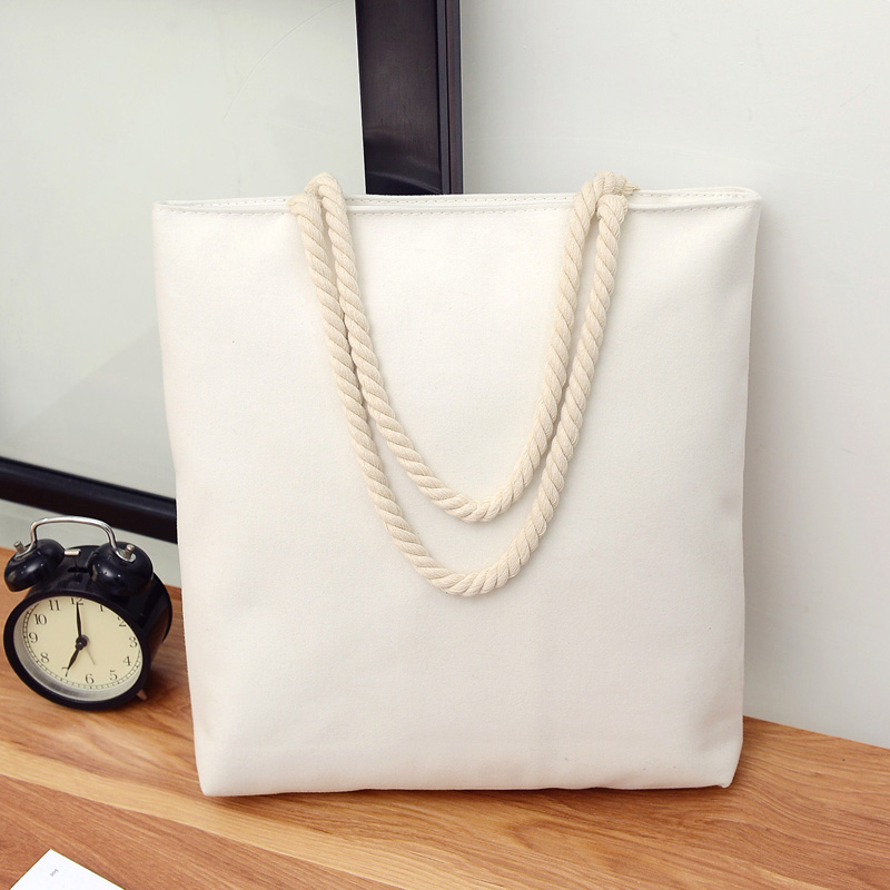 Canvas Sight Printing Women Reusable Shopping Bag Female Tote Handbag Ladies Book Pouch Bolsa Feminina Bolso Mujer for Girls