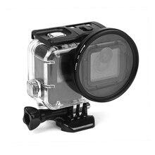 Gopro Lens Filter Set