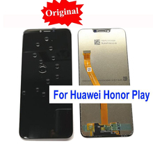 COR-AL00 โทรศัพท์ Sensor Digitizer