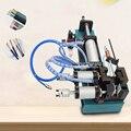 ZC-305 пневматическая машина для зачистки качественный кабель пилинг машина высокая эффективность Многожильная обшитая проволока скручиваю...