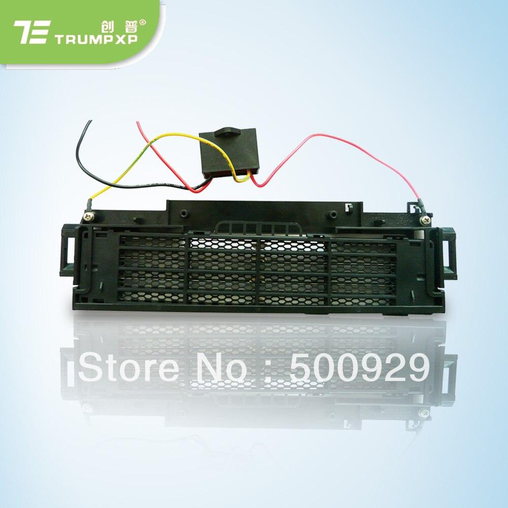 1 шт. TFB-Y78DJ3 плазменный ионный генератор для CAC & очиститель воздуха части для кондиционера