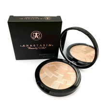 все цены на Anastasia Beverly Hills Professinal Face Makeup Bronzer and Highlighter Palette Powder Highlighter Contour Palette