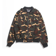 Men Jacket camouflage army green canada goode windbreaker military brand clothing ripndip chaqueta hombre erkek mont m l xl xxl