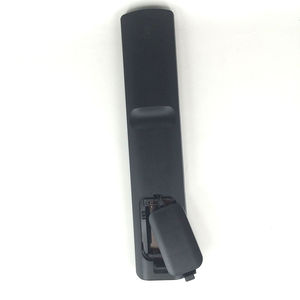 Image 2 - Новая замена пульта дистанционного управления AKB73756504 для телевизора LG 60LA620S 32LM620T AKB73275618 AKB73756502 TV Fernbedienung