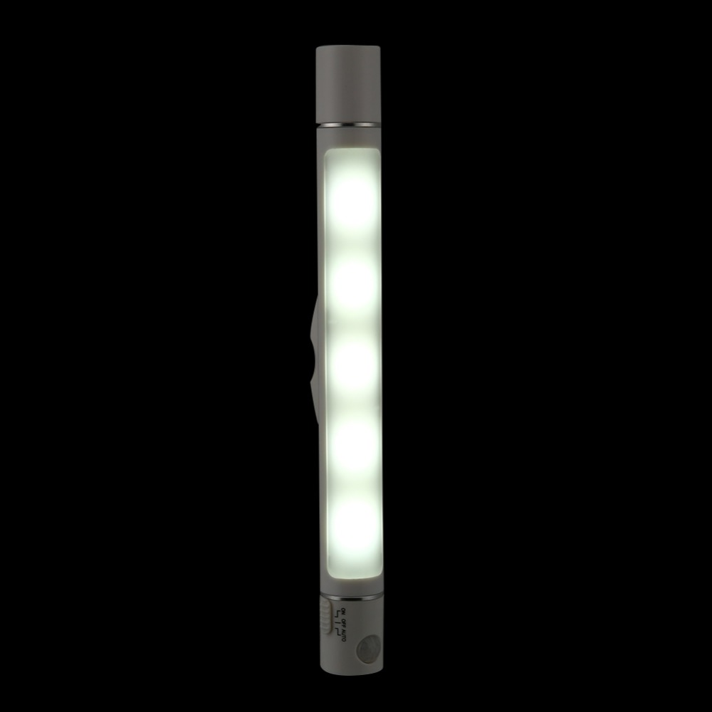 LED Light With Magnes