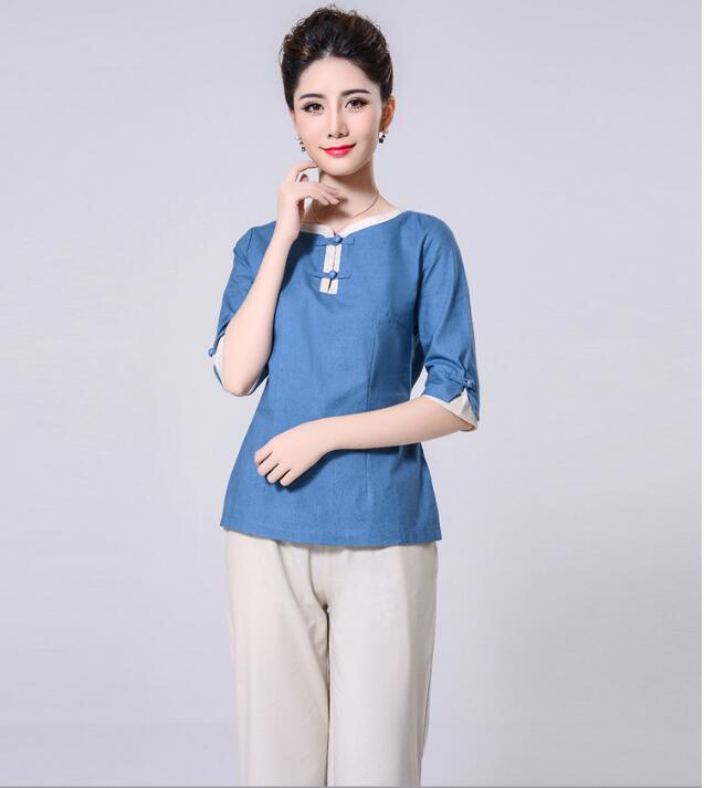 Online buy wholesale medical spa uniforms from china for Spa uniform wholesale