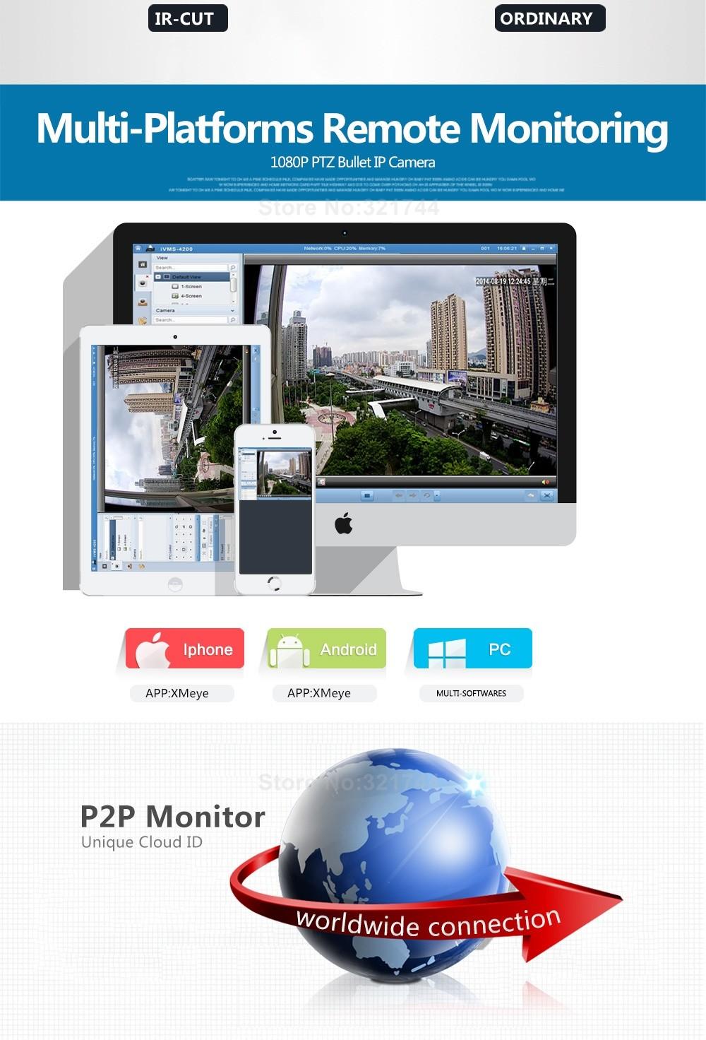 IPCX-PC2804B3MPQ-P_13