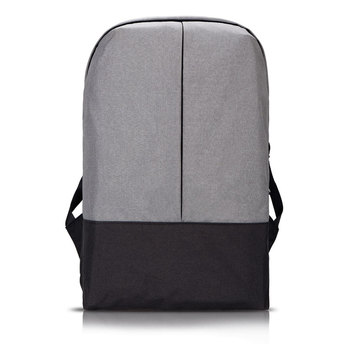 Men's Travel Bags Laptop Backpack for Dell Venue 11 pro 5130 Tablet PC for teenage girls School Bags Large Capacity Notebook bag