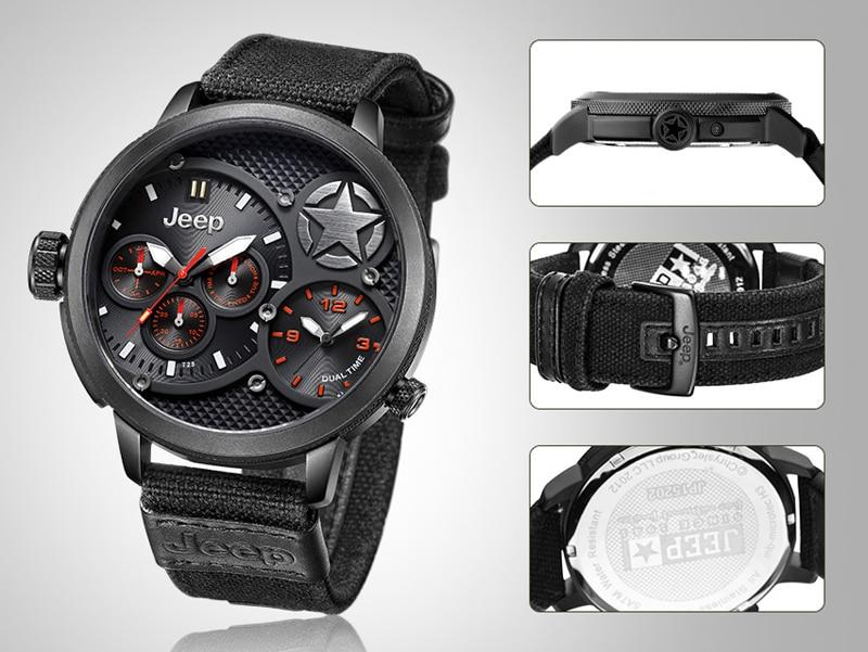 Motiviert Sanda Marke Männer Sport Uhr Led Digital Uhr Männer Und Frauen Wasserdichte Beiläufige Quarz Paar Uhr Männer Der Uhr Uhren