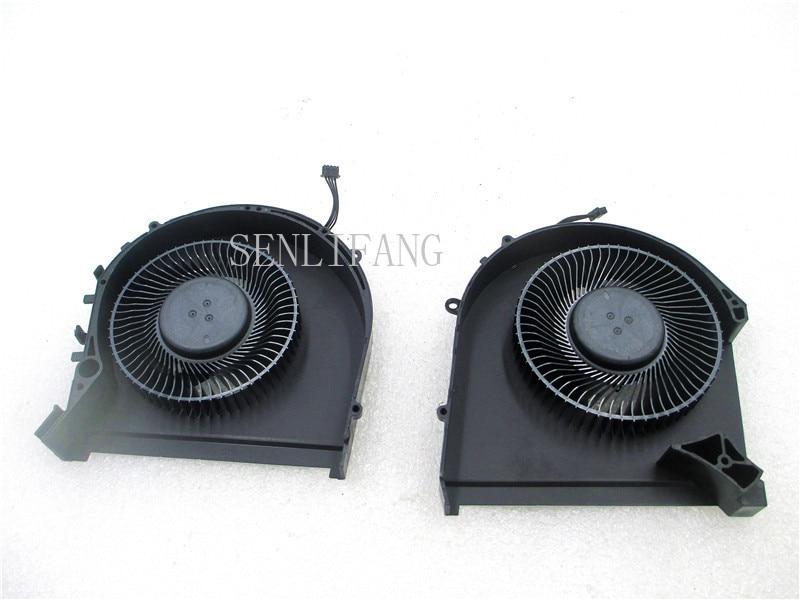 For MG75151V1-1C010-S9A MG75151V1-1C020-S9A 12V