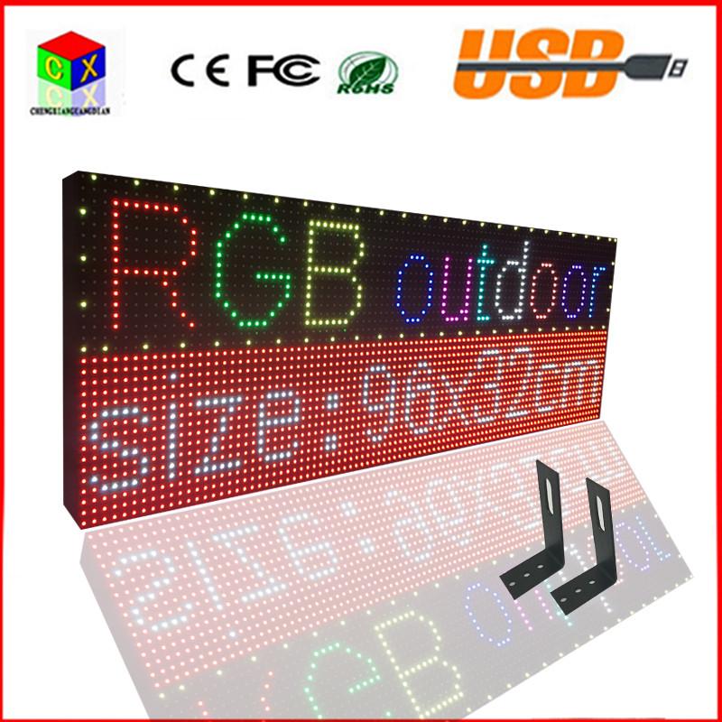 p10 RGB 96X32 001