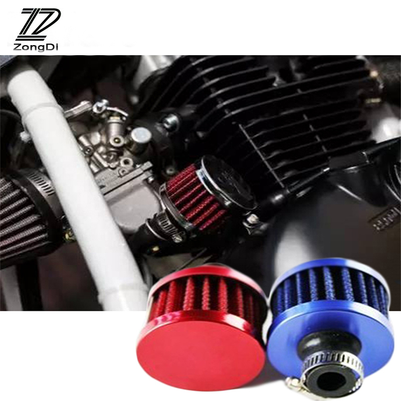 ZD 1PCS For Alfa Romeo 159 BMW E46 E39 E36 E90 E34 Audi A3 A6 C5 A4 B6 B8 Car styling Automotive Air Intake Filter Accessories free ship turbo k03 29 53039700029 53039880029 058145703j n058145703c for audi a4 a6 vw passat 1 8t amg awm atw aug bfb aeb 1 8l