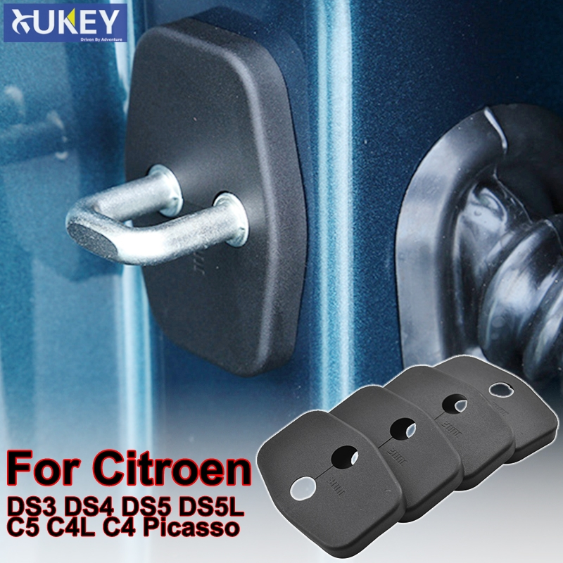 METAL Removal Tool for Wheel Bolt Nut Caps Covers fits CITROEN DS DS3