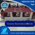 SKIM350GD128DM модули с изолированным затвором (IGBT) обезжиренного 350GD 128D м SKIM350GD128-DM