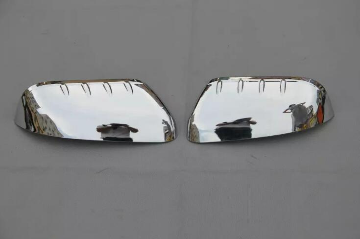 Car auto cover styling for ford explorer 2013 2014 2015 - 2013 ford explorer interior parts ...