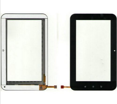 New 7 inch Tablet TOPSUN_G7069_A1 touch screen digitizer glass touch panel Sensor replacement Free Shipping witblue new touch screen for 9 7 archos 97 carbon tablet touch panel digitizer glass sensor replacement free shipping