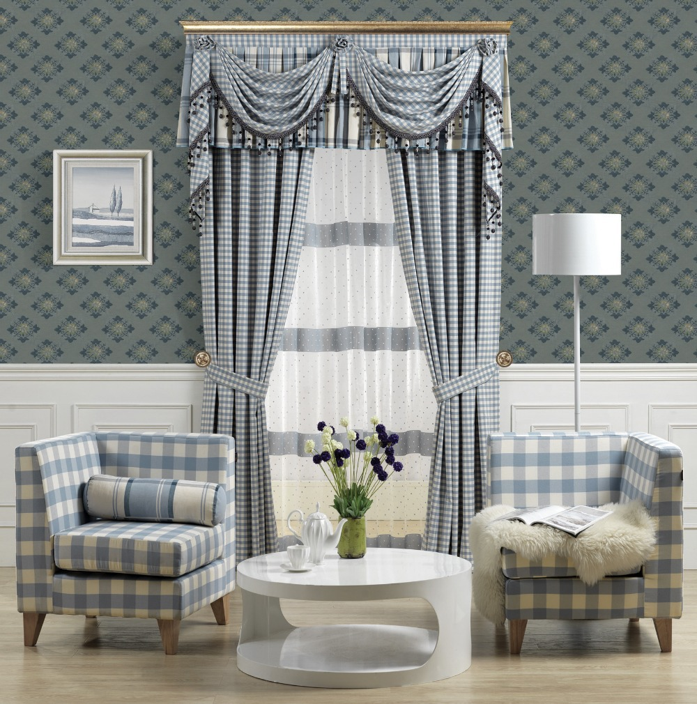 Upholstery Fabrics Such As Decorative Colour Stories Embroidery Textures And Prints Providing An Elegant Perfect Look To Your Home D Decor