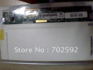 GRADE A+ LED PANNEL B101AW03 /N101L6 /LTN101NT02