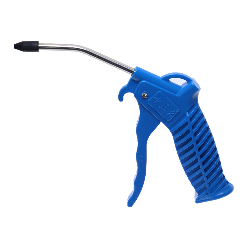 1/4 Air Compressor Plastic Cleaning Dust Removing Gun Pneumatic Gun Engine Strong Belt Suction Pipe Blow Convenient Tool1/4 Air Compressor Plastic Cleaning Dust Removing Gun Pneumatic Gun Engine Strong Belt Suction Pipe Blow Convenient Tool