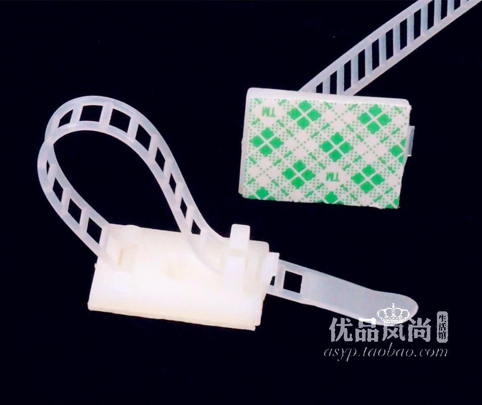 Tie Clip With Wire - Dolgular.com