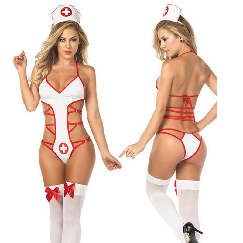 sexy uniform sex