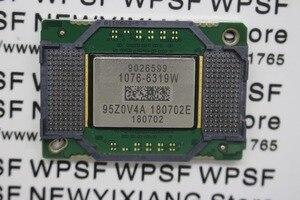 Image 1 - Freies verschiffen 1076 6318 w 1076 6319 w 1076 631AW 1076 632AW 1076 6328 W 1076 6329 W sie ist gleiche verwendung DMD chip