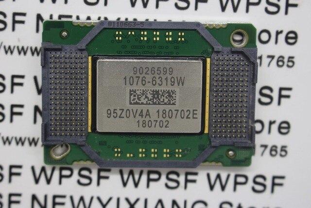 Freies verschiffen 1076 6318 w 1076 6319 w 1076 631AW 1076 632AW 1076 6328 W 1076 6329 W sie ist gleiche verwendung DMD chip