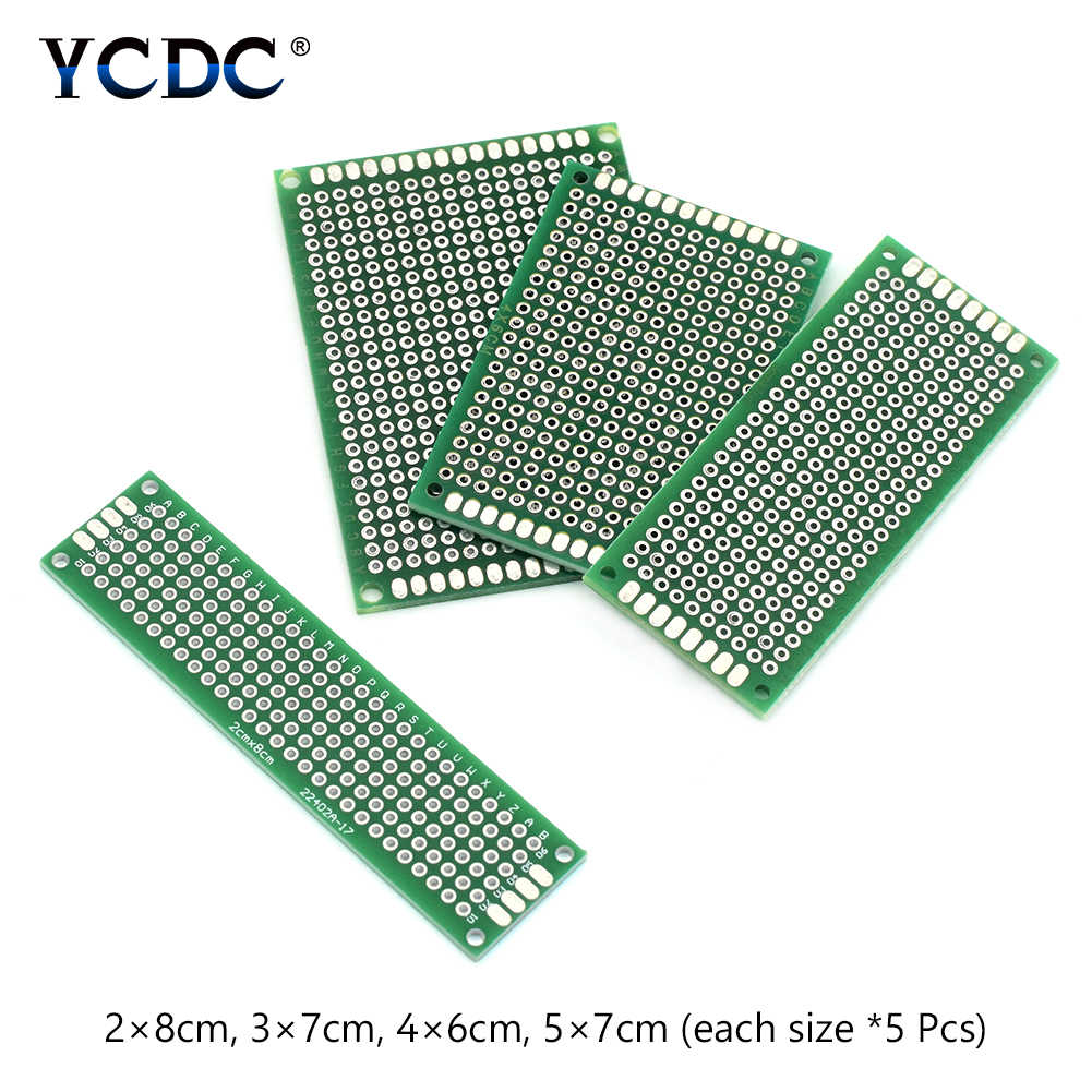 Pcb Board Copper Wire Thickness For Circuit Boards
