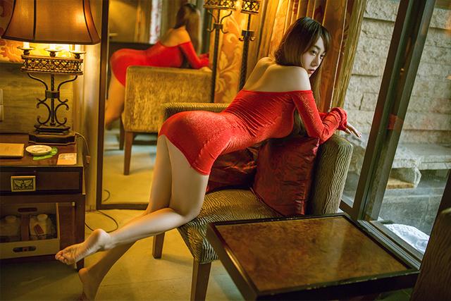 Xangai História Brilho Superior Com T-Voltar Bodycon stretchy partido boate roupas manga Comprida lingerie Um tamanho 3 Cores