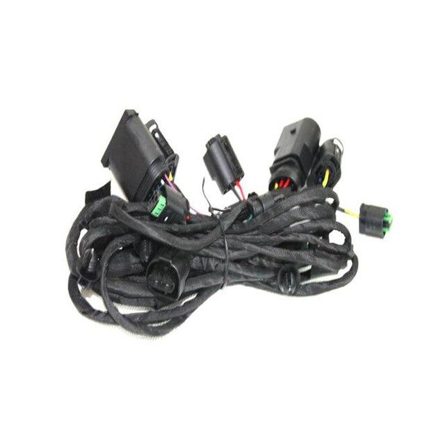 For BMW 5 Series F18 520Li 523Li 528Li 530Li front end fog lights