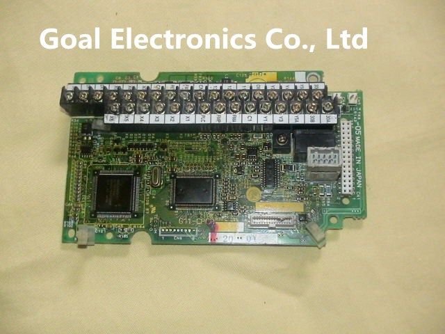 inverter P11 and G11 panel CPU motherboard signal terminal board SA529591 05/6/7/8/9inverter P11 and G11 panel CPU motherboard signal terminal board SA529591 05/6/7/8/9