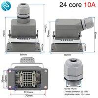 https://ae01.alicdn.com/kf/HTB13vQGu7CWBuNjy0Faq6xUlXXaf/Heavy-duty-connector-24-core-hdc-hd-024.jpg