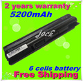 Bateria para msi bty-s14 bty-s15 cr650 cx650 fr400 fr600 jigu FR610 FR620 FR700 FX700 FX400 FX420 FX600 FX603 FX610 FX620 GE620