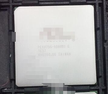 100% NEW Free shipping     Pex8796-ab80big pex8796-ab80bi G pex8796 BGA