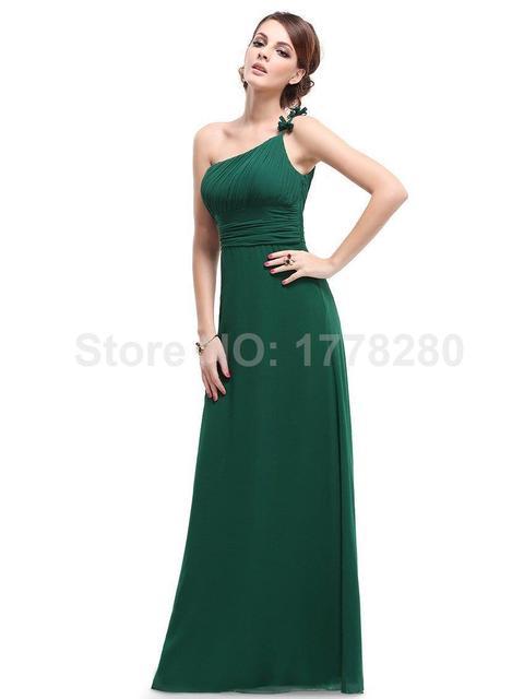 tarik ediz elegant long sexy maternity evening dresses pregnant ...