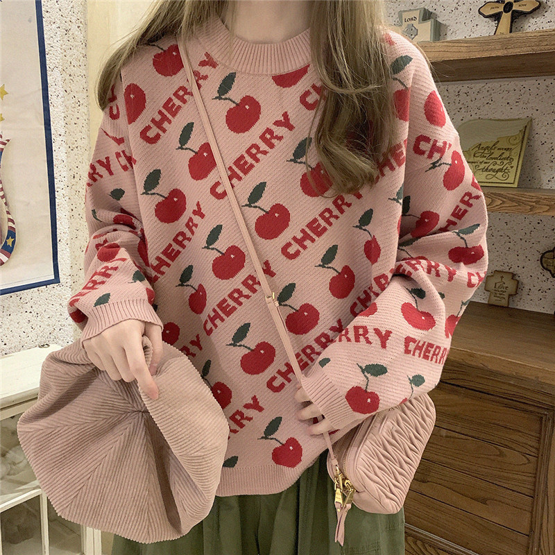 Sleeve Women Christmas Cute 25
