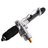 Мощность рулевого управления реечные для 02 06 Audi A4 B7 B6 8E S4 8H7 8HE для Exeo сиденья 8H1422052
