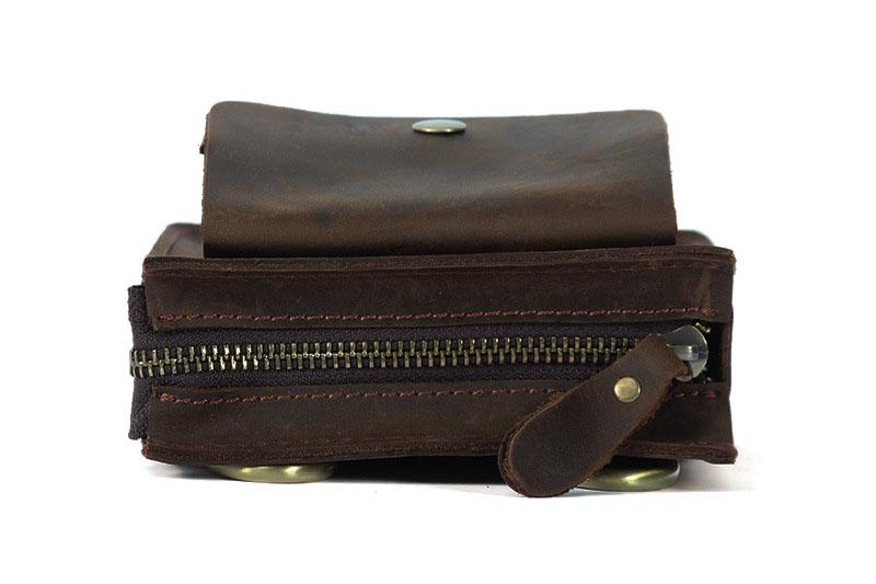 waist pack (6)