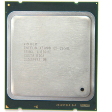 Intel Core i7-4960X processor i7 4960X Desktop CPU 6-cores 3.60GHZ 15MB 32nm LGA2011