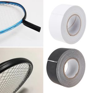 500cm Tennis Racket Head Prote