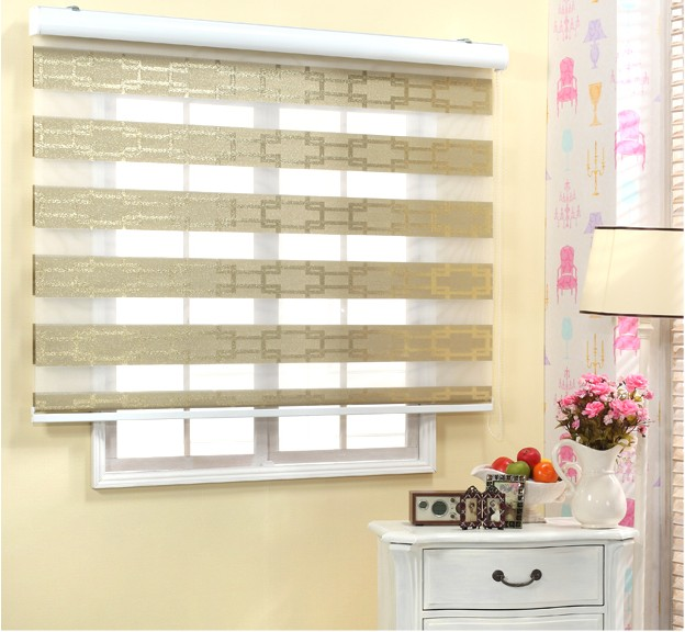 Curtains Ideas curtains & blinds : Blinds Curtains - Curtains Design Gallery
