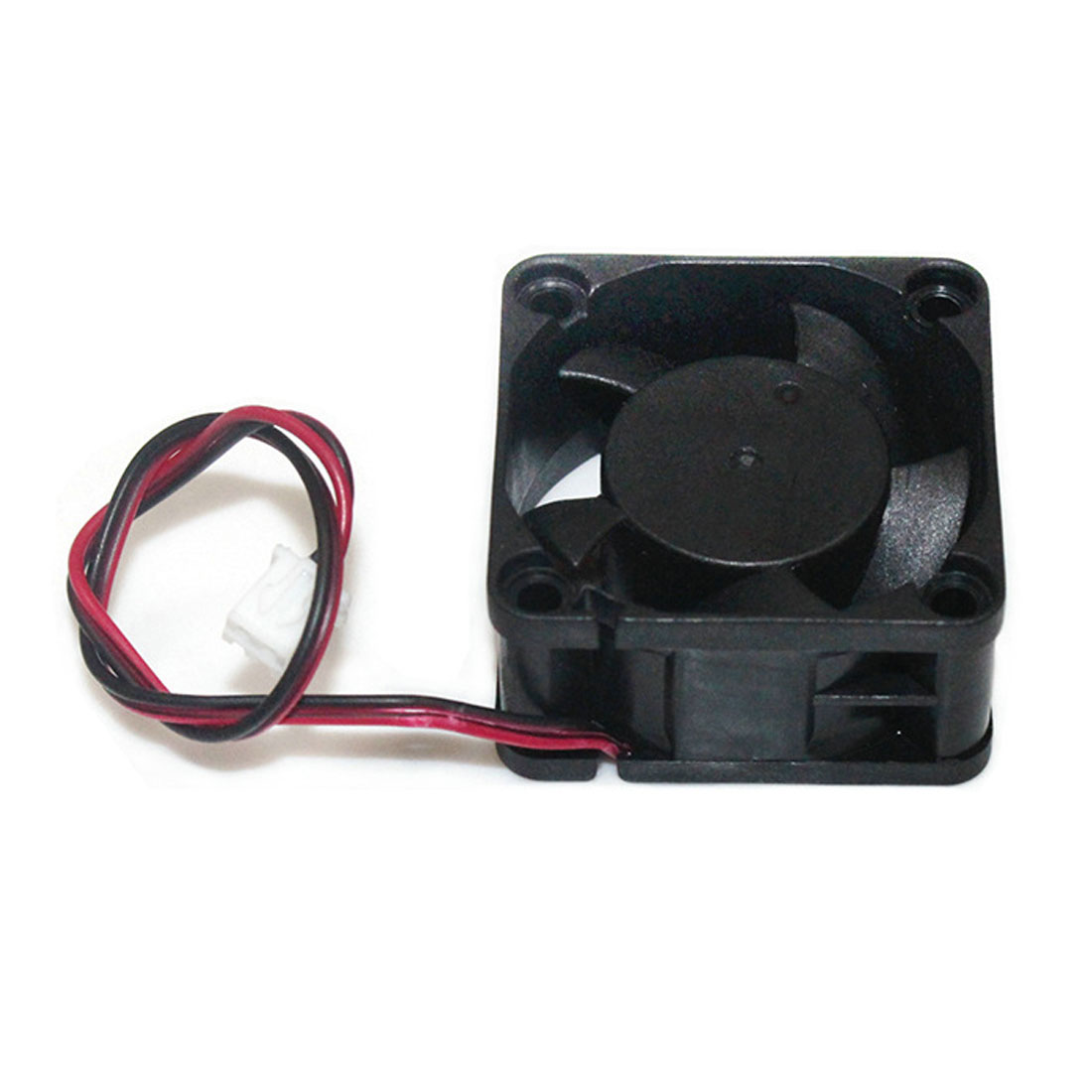 DC 4020 <font><b>5V</b></font> 12V 24V Computer CPU Cooler Mini Cooling <font><b>Fan</b></font> 40MM 40x40x20mm Small Exhaust <font><b>Fan</b></font> for 3D Printer 2pin 40x40x10/<font><b>20mm</b></font> image