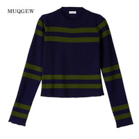 MUQGEW 2017 New Style Womens Tops And Blouses Cheap Clothes China Blusas Mujer De Moda Camisas