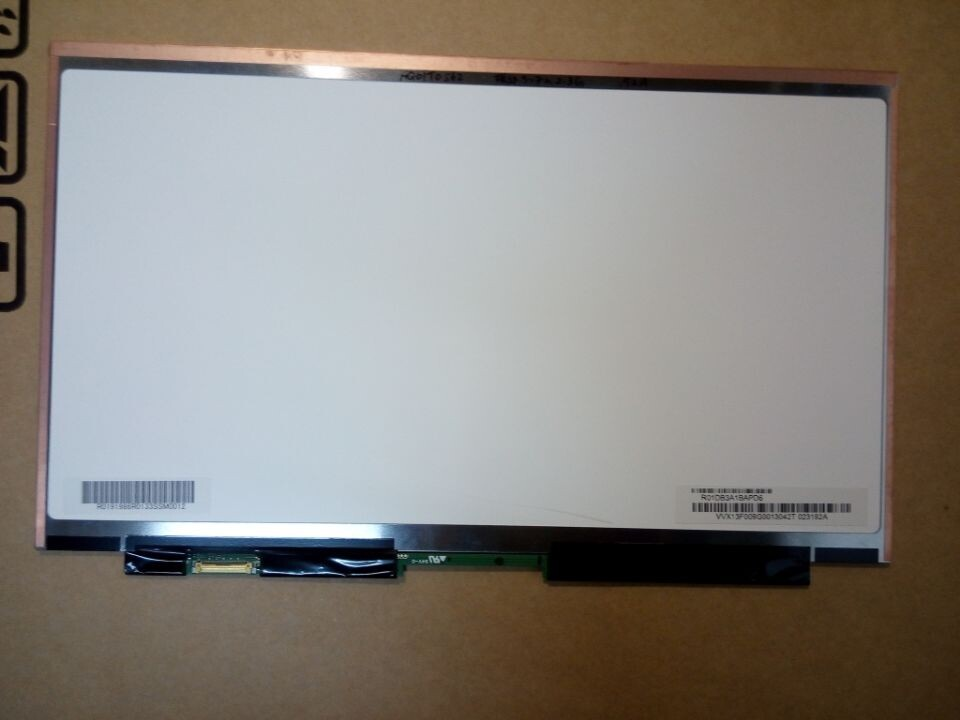 HOT SALE] free shipping For sony Vaio Vaip Pro 13 132 SVP132