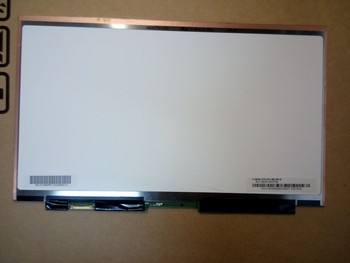 Original For sony Vaio Vaip Pro 13 LCD Replacement Screen Panel VVX13F009G00 VVX13F009G10 (30pin)1920*1080 LED Display matrix