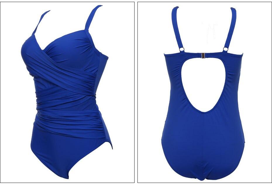 one piece swimsuit (11)